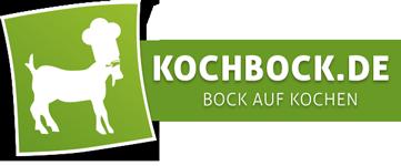 Kochbock.de