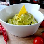 Rezept leckere Avocado Guacamole von KochBock.de
