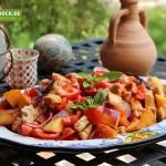 Rezept für Panzanella von KochBock.de