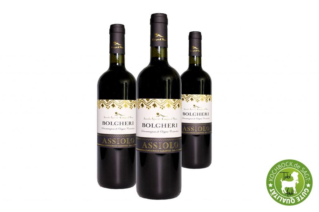 bolgheri-rotwein